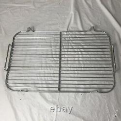 15 ORIGINAL RACK GRATE Farberware 450-A 455-A 455N R4550 R4400 Grill