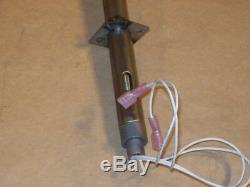50-1067 ENVIRO PELLET STOVE IGNITOR 300W (Original Equipment Manufacturer) OEM
