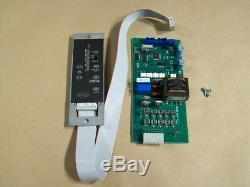 50-2088 Enviro Empress/milan Fpi Circuit Board Kit
