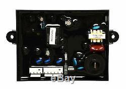 Atwood 91365 Circuit Board Kit for Water Heaters Use with Gas/Electric 12 VDC