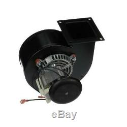 Breckwell A-E 033 Convection Blower by Fasco AMP PP7310-2