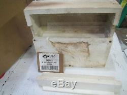 CFM Wood Stove Refractory Assembly for Vermont Castings Wood Stoves