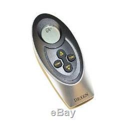 Dexen 6003V RFC Remote Control