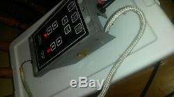Digital Control Board for Englander Pellet stove 25-EP