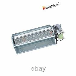 Durablow MEF 10003 Amish Fireplace IR Heating Element Replacement Heater Part