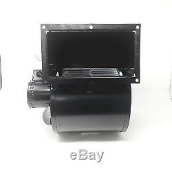England Stove OEM Blower BM-1376 TTB-1287
