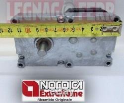 Extraflame Nordica Viviana Motoriduttore B4415up Merkle 2rpm 2271032 Originale