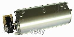 FBK-100, FBK-200, FBK-250, BLOT Fireplace Blower UNIT for Lennox Rotom HB-RB100