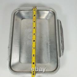 Farberware 441/450 Open Hearth Rotisserie Grill Drip Tray Replacement Part