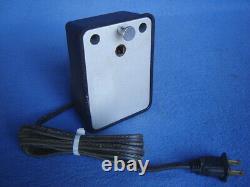 Farberware 450/455 Open Hearth Rotisserie Grill Replacement Part Refurb Motor