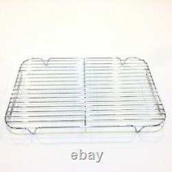 Farberware 450-A 455-A 455N R4550 R4400 Grill 15 ORIGINAL Rack Grate Part