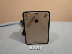 Farberware Electric Open Hearth Rotisserie 435 Replacement Motor 455ND