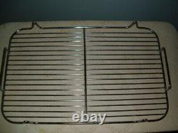 Farberware Grill Wire Rack Open Hearth Broiler Rotisserie Replacement Part 450