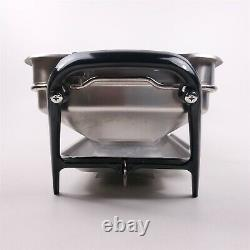 Farberware Hearth Rotisserie Grill 450 Replacement Base Only Parts Listing