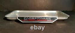 Farberware Open Hearth Broiler Model 450 A Replacement Part Drip Tray