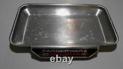 Farberware Open Hearth Electric Broiler Replacement Part Drip Pan 450A