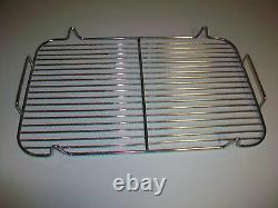 Farberware Open Hearth Electric Broiler replacement part metal wire rack