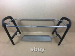 Farberware Open Hearth Grill Model 454 454-A & 450 460 Replacement Parts