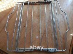 Farberware Open Hearth Rotisserie Broiler 454, 454A, Upright Rack! Part Only