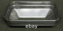 Farberware Open Hearth Rotisserie Interior Frame Body Replacement Part