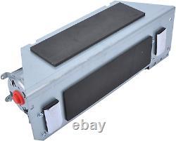 Fireplace Blower Fan Kit Replacement Unit Parts for Lennox Super Rotom FBK-200