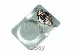 GFK-160, GFK-160A Fireplace Blower Fan KIT for Heat N Glow, Royal, Rotom