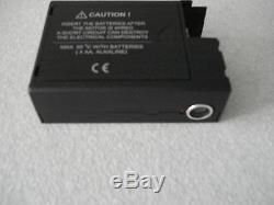 Gas Fire Standard Remote Control Reciever Mertik Maxitrol G30-ZRRS