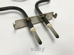 Genuine Farberware Open Hearth Rotisserie Replacement Heating Element 1650 Watts