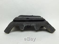 Harman 3-40-5647 Ceramic Log Kit for PC45, P38+, P43, P61A, P68 Pellet Stove (WE)