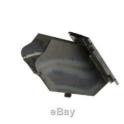 Harman Burn Pot For Accentra Insert, Advance, P-Series & XXV, 1-10-00675