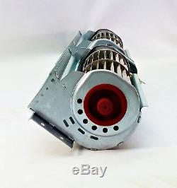 Harman Distribution Blower XXV, P35i, Accentra New OEM 3-21-29045, 1-00-29145