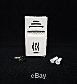Harman Wireless Room Sensor Thermostat, Accentra 52i TC & XXV-TC 3-20-777556