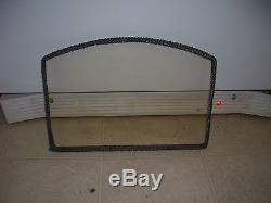 Hearthstone Shelburne door Glass ceramic for Wood Stove fireplace pellet coal