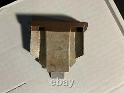 Heroquest Boardgame MB GW 1989 Replacement part ONLY 1 Fireplace