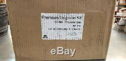 Jotul Premium Upgrade Kit GF300/400/500 IPI Propane
