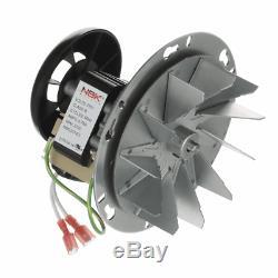 Kozi FAN12003 Exhaust Blower, AMP20142