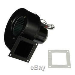 Lennox/ Country Winslow PS40/PI40 Convection Blower, Part# H5884 & H5888 AMP2006