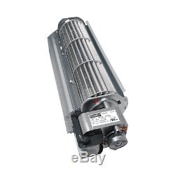 Lopi Convection Blower 250-03861-AMP