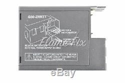 Maxitrol G30-ZRRTTB/G30-ZRRTT Control Module