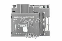 Maxitrol GV60 Receiver G6R-R3AM