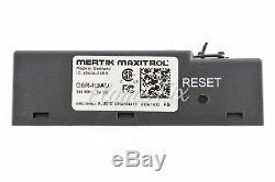 Maxitrol GV60 Receiver G6R-R3AU
