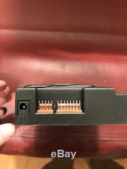 Mertik Maxitrol G6R-R4A Remote Receiver Real Fyre AR-01V-1