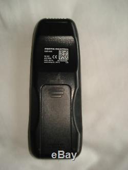 Mertik Maxitrol Remote Control Reciever G6R-R4AM Handset G6R-H4S R/F Set