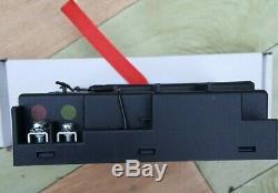 Mertik Maxitrol Remote Control Reciever G6R-R4AU Handset G6R-H4S Set