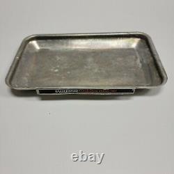 ORIGINAL DRIP TRAY Farberware R4550 R4400 Open Hearth Grill
