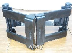 ORIGINAL HANDLE/LEG/STAND/BASE/SUPPORT PART for Farberware R4550 R4400 Grill