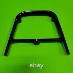 ORIGINAL HANDLE/LEG/STAND Farberware 450-A 455-A Open Hearth Grill