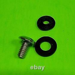 ORIGINAL SCREW for HANDLE/LEG Farberware 450-A 455-A 455N Open Hearth Grill