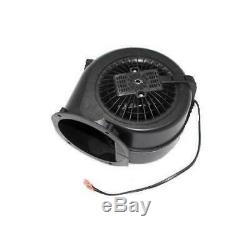 PelPro Convection Blower for 2013 to present units, KS-5020-1052