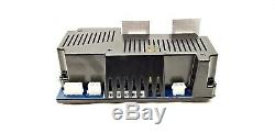 QuadraFire Mt Vernon AE & Edge 60 OEM Power Supply Assembly Part# SRV7000-443
